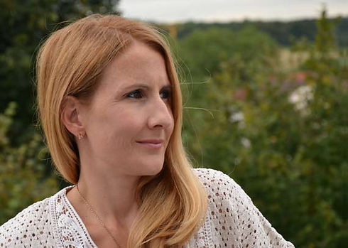 SandraHagenlocher-Vita.jpg