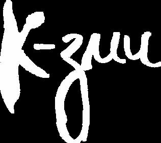 kzuu.png