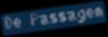 D PASSAGEM-06.png