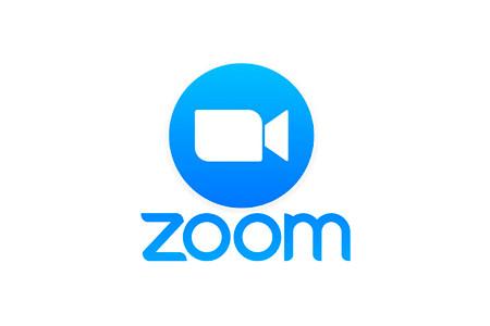 Yogaklassen via Zoom 09.November - 21.Dezember