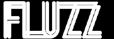 FLUZZ-07.png
