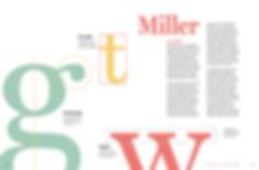 MillerSpread_Final.jpg