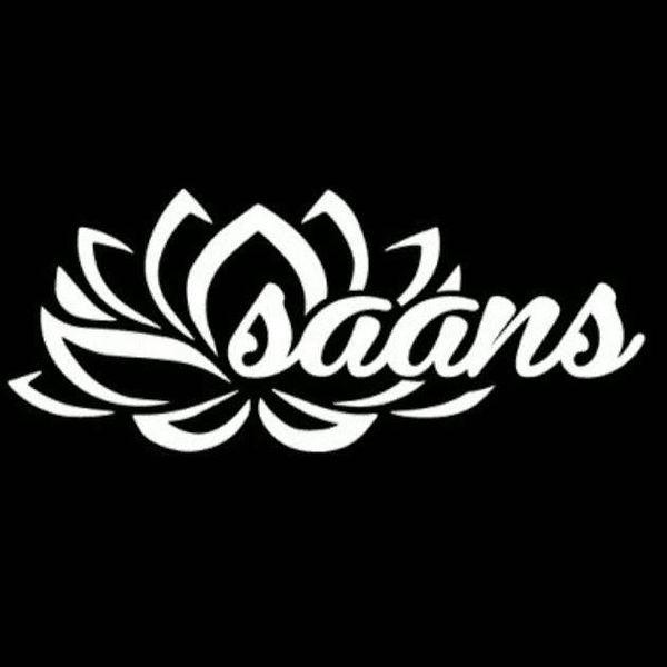 Saans original logo.jpg