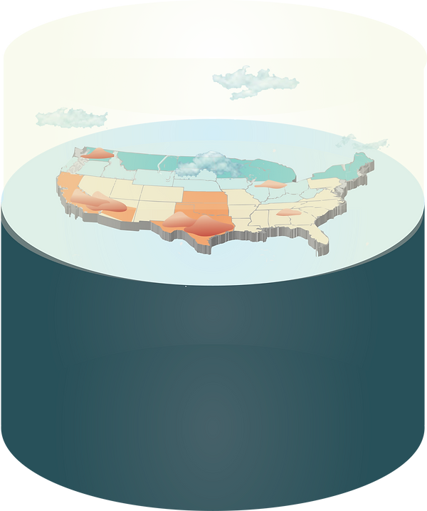 US Topographic Map.png
