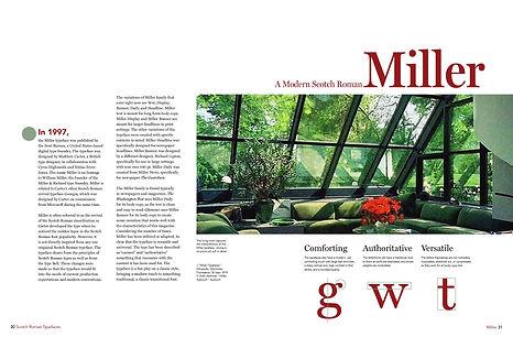 MillerSpreadFinal1.jpg