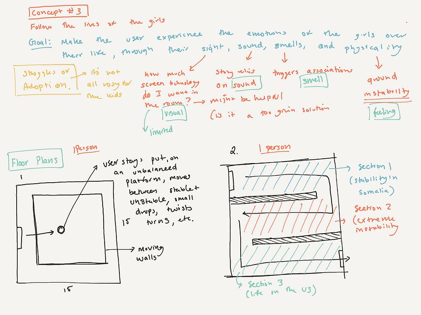 Paper.E_Studio_3.5.png