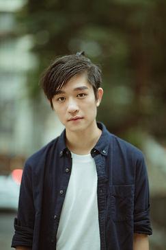 Kev Wong Photo 2019June.jpg