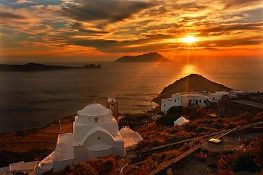 sunsetmilos.jpg