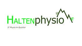 Logo Physio .jpg