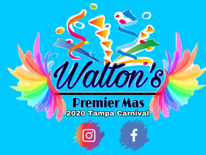 Walton Premier Mas