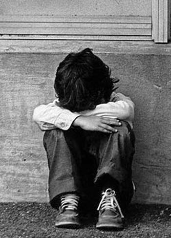 child-abuse_1549637a.jpg