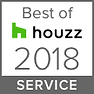 HOUZZ 2018 Badge.png
