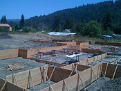 Custom Home, Builder, Santa Cruz, General Contractor