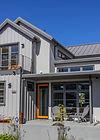 Framing, Contractor, Santa Cruz