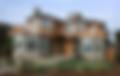 Custom Home, Builder, Santa Cruz, General Contractor