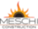 MCI Logo-Large Canvas.png