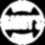 gabbys logo white.png