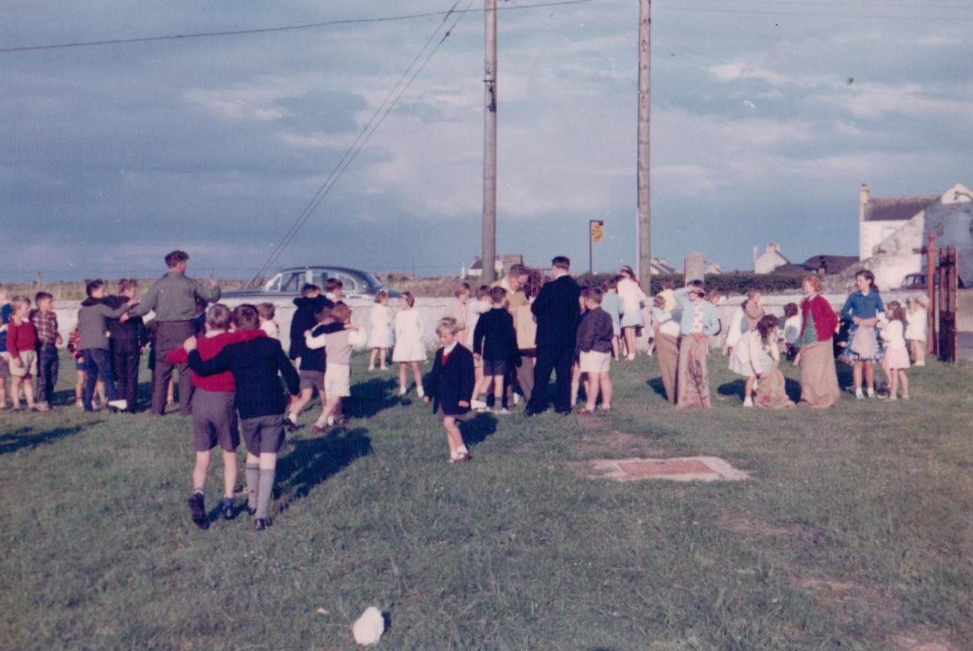 Sports day at Portavogie Presbyterian Church 11.jpg