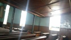 Cloughey Presbyterian Church 15.jpg