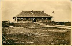 Kirkistown Castle Golf Club 1938.jpg