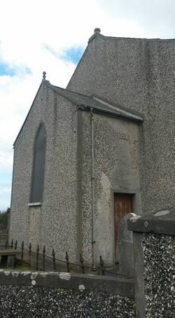 Cloughey Presbyterian Church 1.jpg