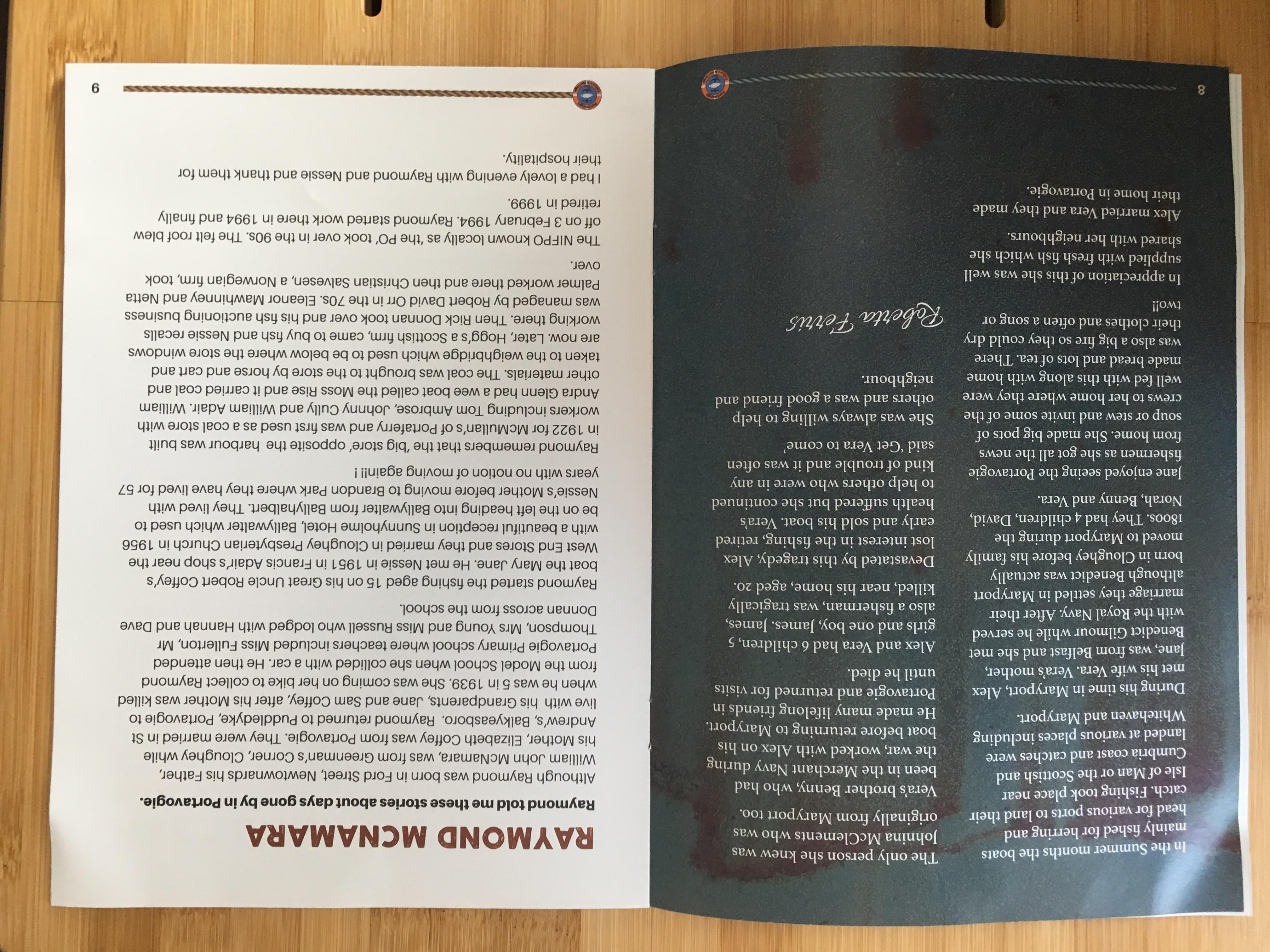 pg 8-9