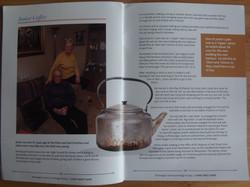 pg 28-29