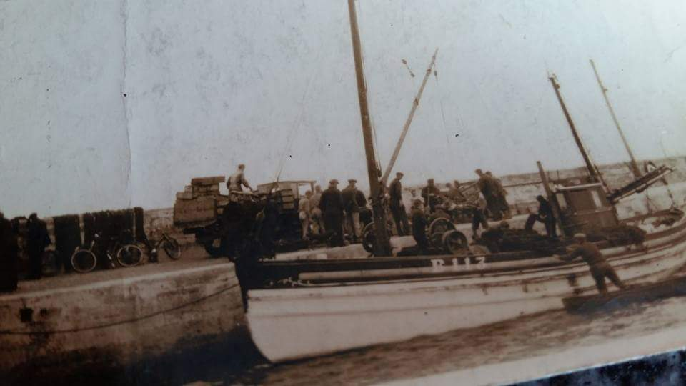our harbour 1936.jpg