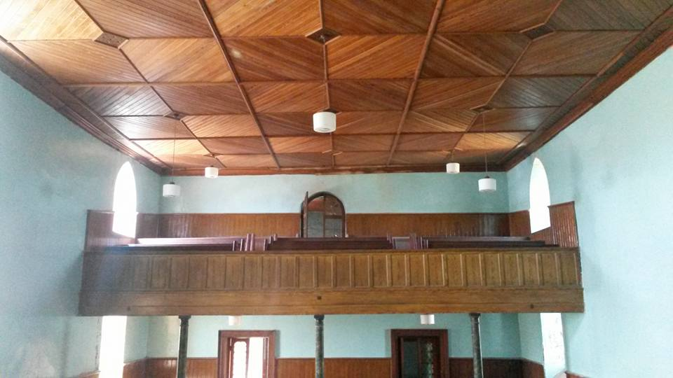 Cloughey Presbyterian Church 10.jpg