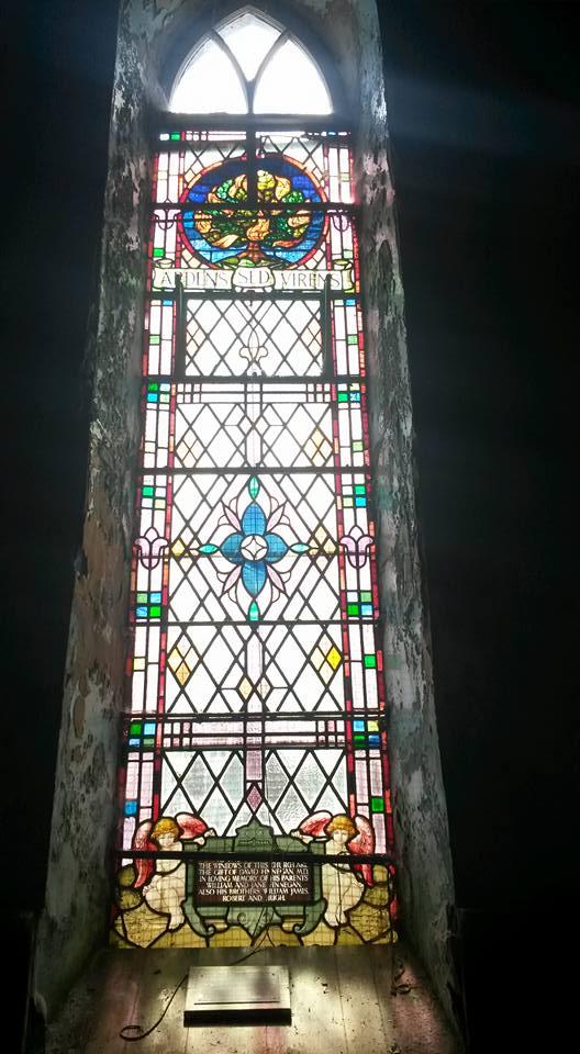 Cloughey Presbyterian Church 4.jpg