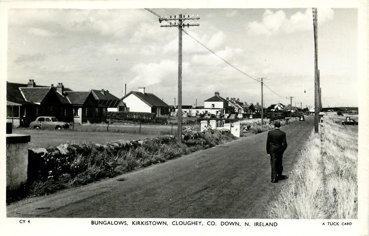 Kirkistown Cloughey Bungalows.jpg