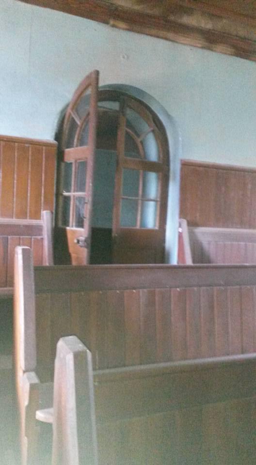 Cloughey Presbyterian Church 27.jpg