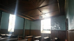 Cloughey Presbyterian Church 16.jpg