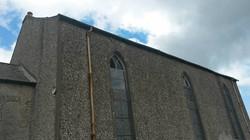 Cloughey Presbyterian Church 2.jpg