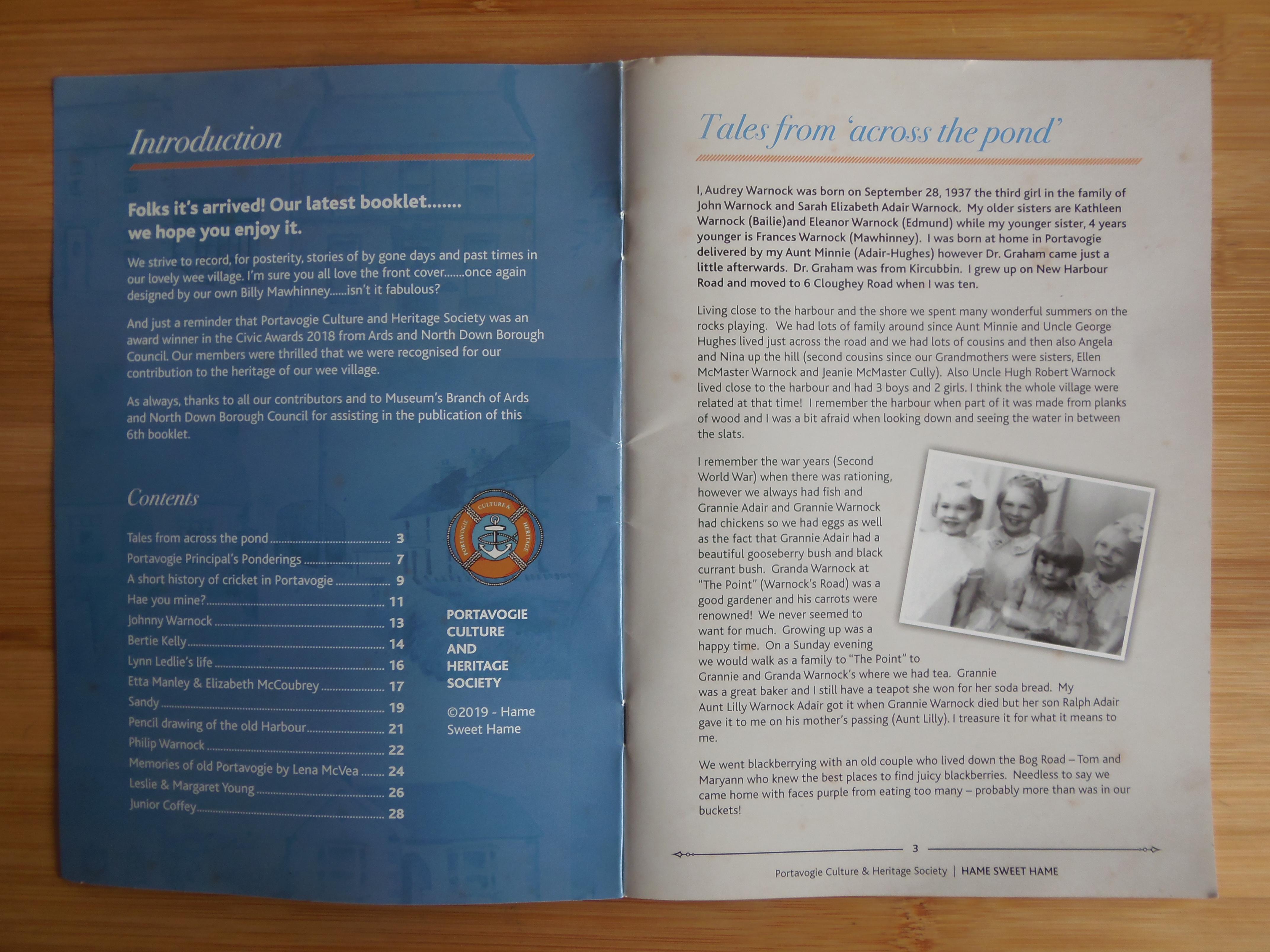 pg 2-3