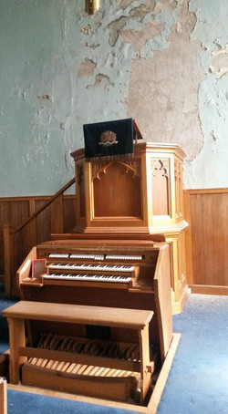 Cloughey Presbyterian Church 6.jpg