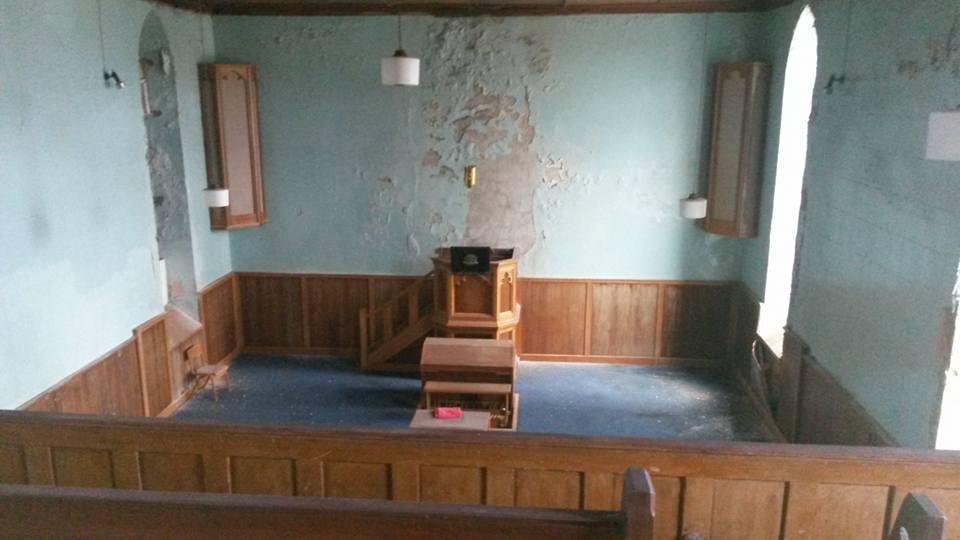 Cloughey Presbyterian Church 20.jpg
