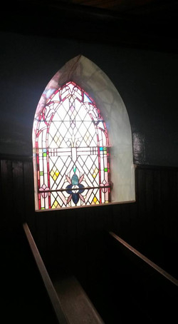 Cloughey Presbyterian Church 28.jpg