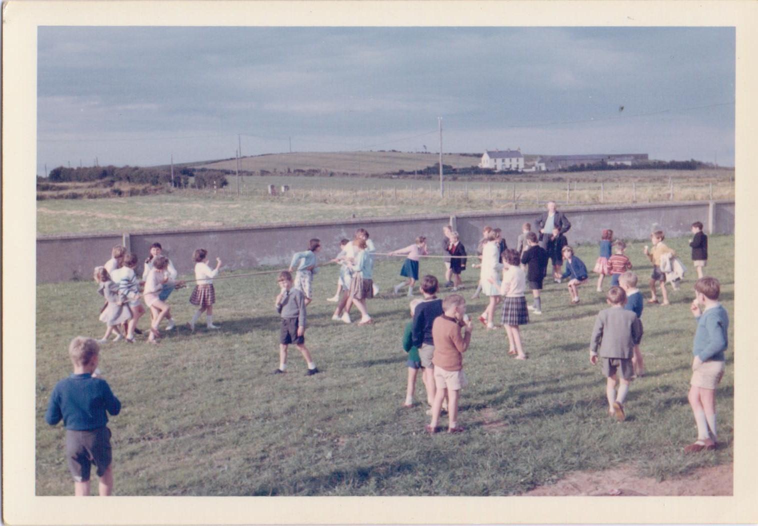 Sports day at Portavogie Presbyterian Church 15.jpg