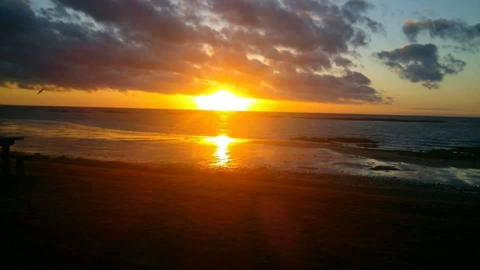 sunset portavogie 1.jpg
