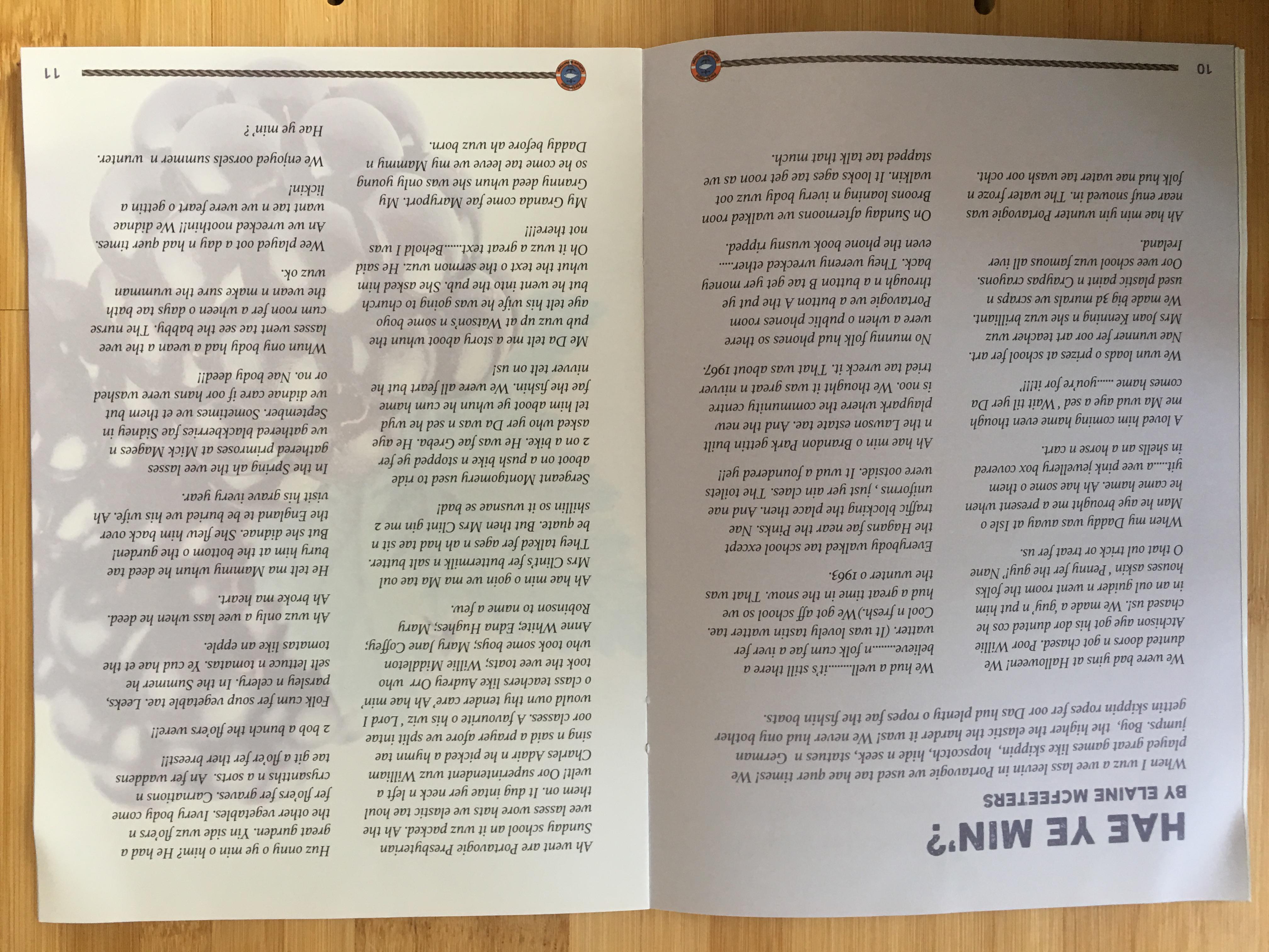 pg 10-11