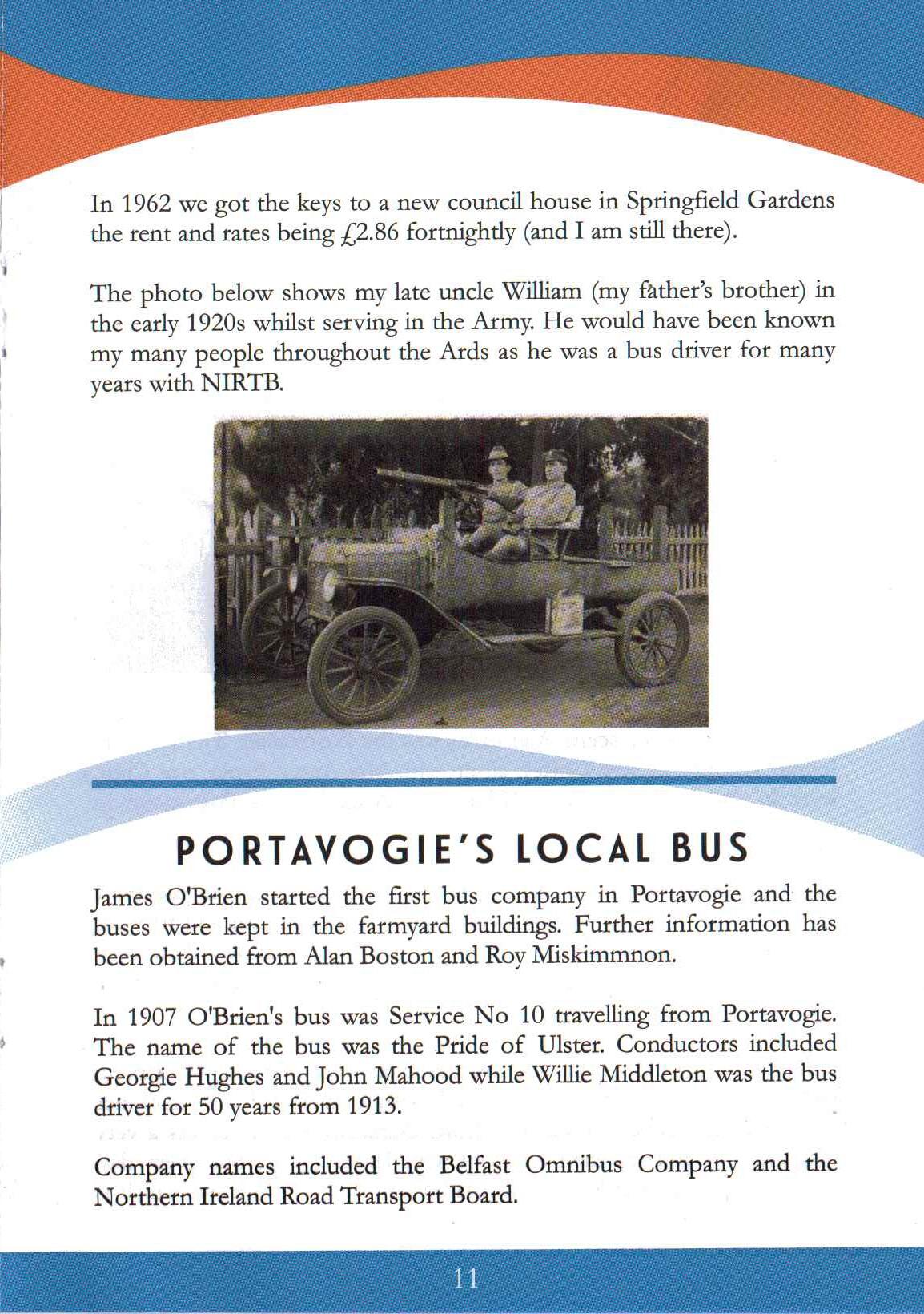 pg 11