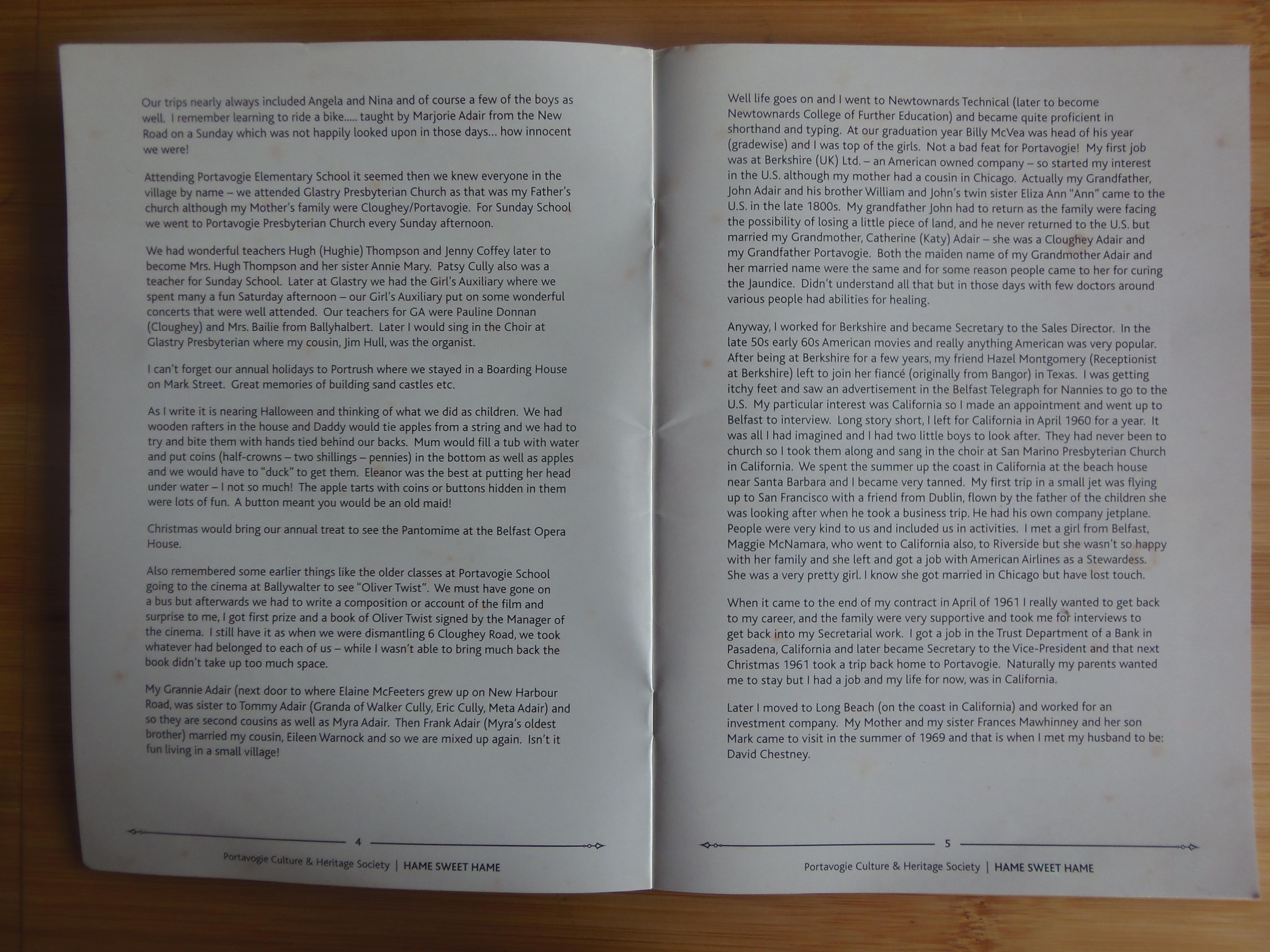 pg 4-5