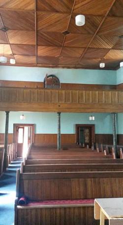 Cloughey Presbyterian Church 9.jpg