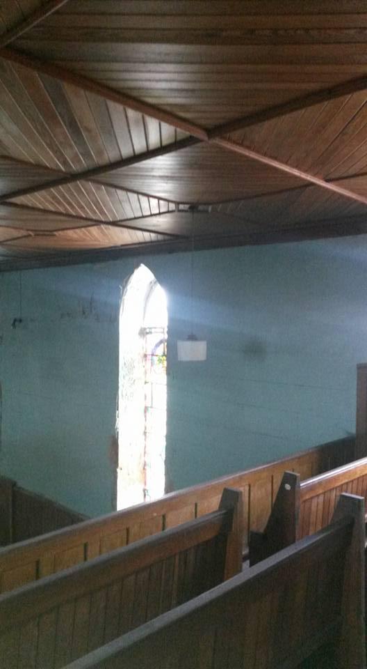 Cloughey Presbyterian Church 29.jpg