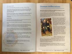 pg 22-23