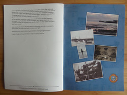 pg 30-31