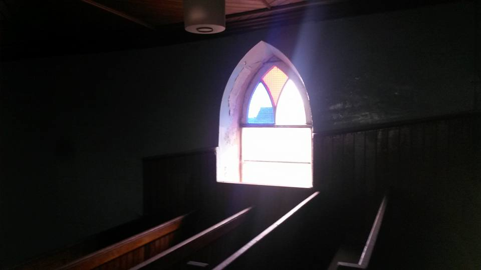 Cloughey Presbyterian Church 30.jpg