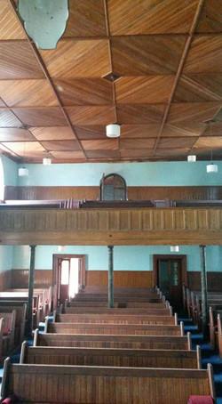 Cloughey Presbyterian Church 11.jpg