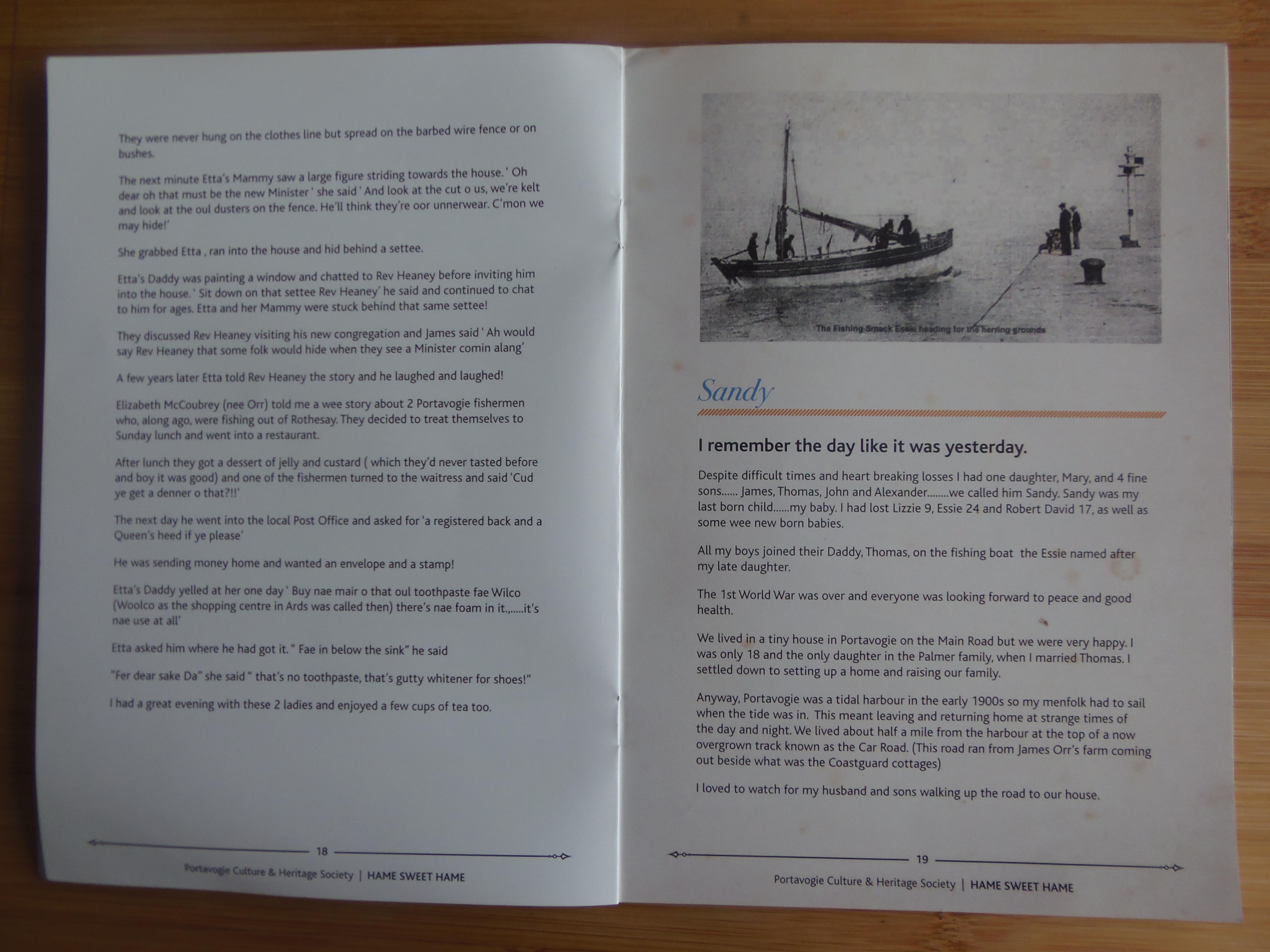 pg 18-19